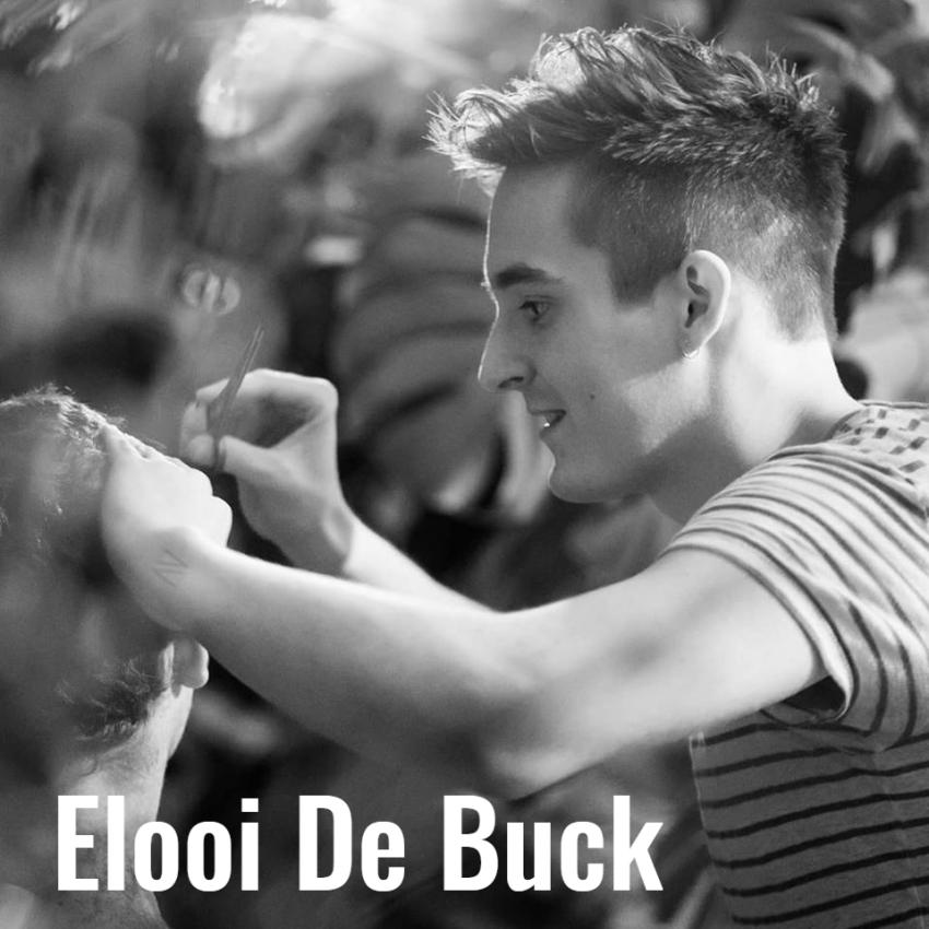 Elooi De Buck.png